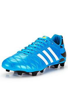 adidas-mens-11questra-firm-ground-footba