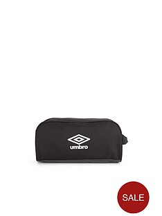 umbro-speciali-football-bootbag