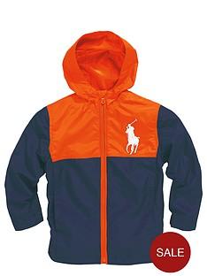 ralph-lauren-big-pony-jacket