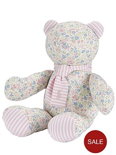 ralph-lauren-teddy-bear-white-multi