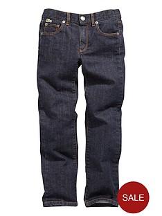 lacoste-jean