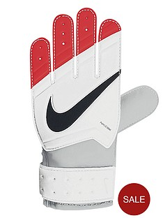nike-junior-grip-goal-keeper-gloves