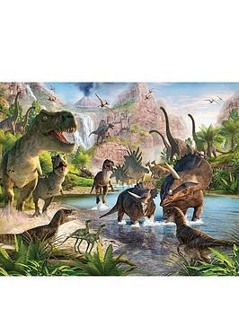 walltastic-dinosaur-land-wall-murals