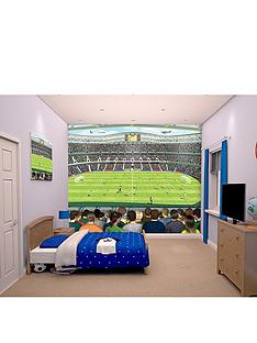 walltastic-football-crazy-wall-murals