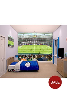 walltastic-football-crazy-wall-murals