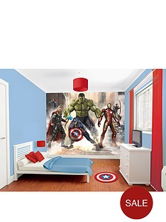 the-avengers-walltastic-marvel-avengers-assemble-wall-murals