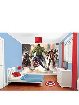 the-avengers-walltastic-marvel-avengers-assemble-wall-murals
