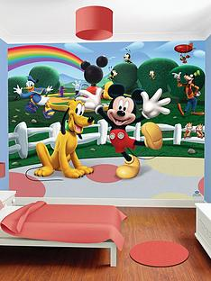disney-walltastic-mickey-mouse-wall-murals