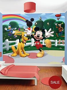 disney-walltastic-mickey-mouse-wall-murals