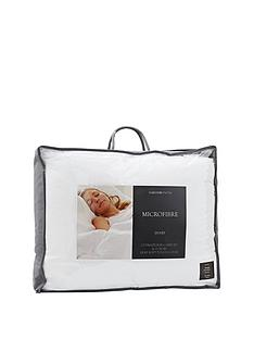cascade-home-135-tog-luxury-feels-like-down-duvet