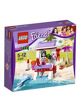 lego-friends-emmas-lifeguard-post