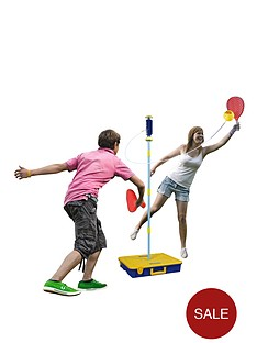 swingball-all-surface-swingball