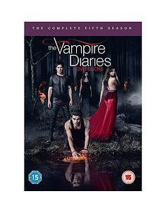 the-vampire-diaries-complete-series-5-dvd