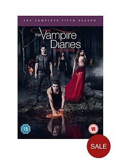 the-vampire-diaries-complete-series-5-dvd