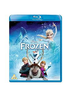 disney-frozen-blu-ray