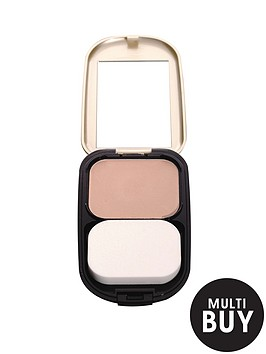 max-factor-face-finity-compact-foundation-free-max-factor-cosmetics-bag