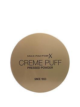 max-factor-creme-puff-pressed-powder