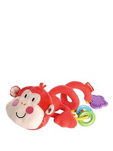fisher-price-discover-and-grow-musical-monkey