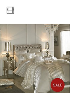 kylie-minogue-lucette-duvet-cover