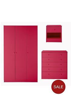 kidspace-camden-3-piece-package
