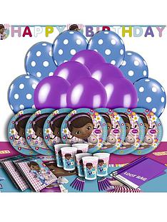 doc-mcstuffins-ultimate-party-kit-for-16-children