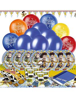 disney-toy-story-star-power-ultimate-party-kit-for-16-children