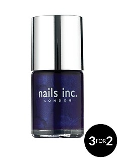 nails-inc-the-mall-nail-polish-10ml