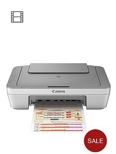 canon-pixma-mg2450-all-in-one-inkjet-printer