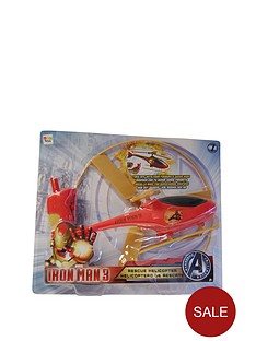 iron-man-3-rescue-helicopter