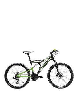 lombardo-erice-300-21-speed-bike