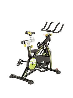 pro-form-320-spx-indoor-cycle
