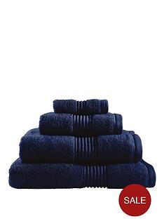 catherine-lansfield-zero-twist-towel-range