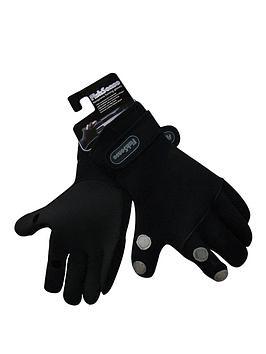 fishsense-anglers-neoprene-gloves