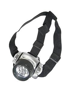 fishsense-7-led-headlight
