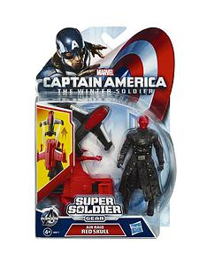 hasbro-captain-america-375-inch-super-soldier-gear-figures-red-skull