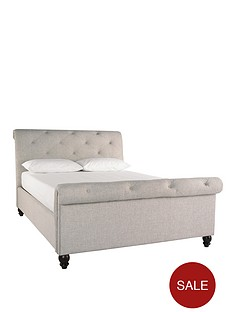 berkeley-fabric-bed-frame-with-optional-next-day-delivery