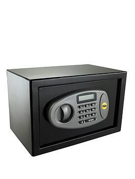 yale-35cm-digital-safe