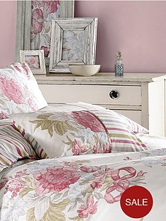 janet-reger-bloom-filled-boudoir-cushion
