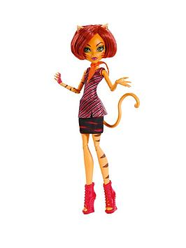 monster-high-ghouls-alive-toralei