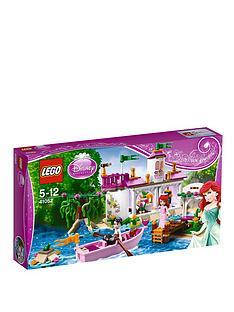 lego-disney-princess-ariels-magic-kiss
