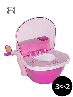 baby-born-interactive-potty-experience