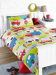 transport-single-duvet-cover-pillowcase-set