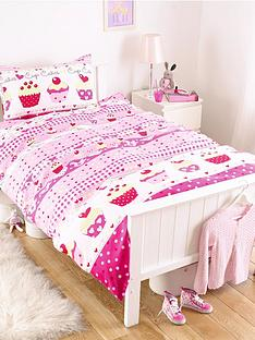 cupcakes-single-duvet-cover-and-pillowcase-set