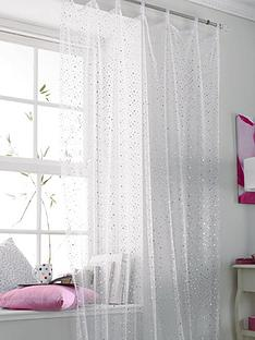 tab-top-voile-panel-sequinned-popsicle-curtains