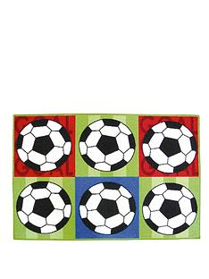 kids-football-mat