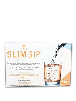 slim-sip-effervescent-instant-drink-mix-30-sachets