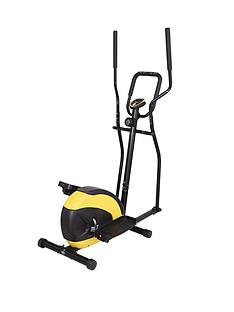 everlast-magnetic-cross-trainer