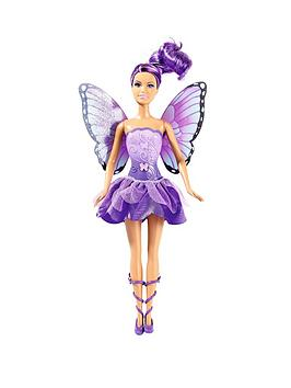 barbie-fairy-princess-purple-mariposa