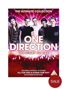 one-direction-the-story-so-far-dvd
