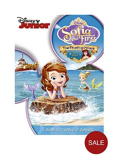 sofia-the-first-sofia-the-first-the-floating-palace-dvd